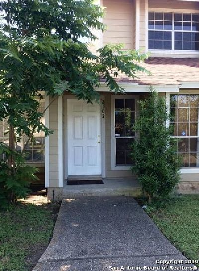 Condo/Townhouse New: 9140 Timber Path #2102