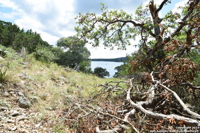 Lakehills Residential Lots & Land For Sale: 1 Mountain