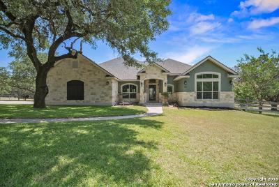Spring Branch TX Rental For Rent: $2,400