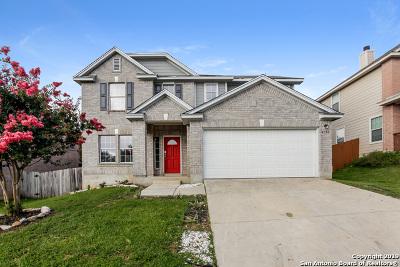 Fox Grove Single Family Home Price Change: 4746 Branching Bay