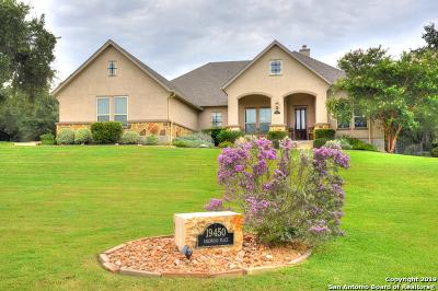 Garden Ridge Single Family Home For Sale: 19450 Arrowood Pl