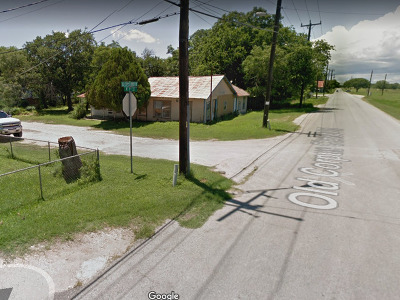 Elmendorf Single Family Home For Sale: 702 W 9th St
