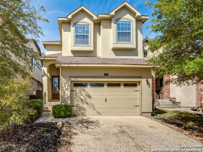 Single Family Home Active Option: 1211 Whitby Tower
