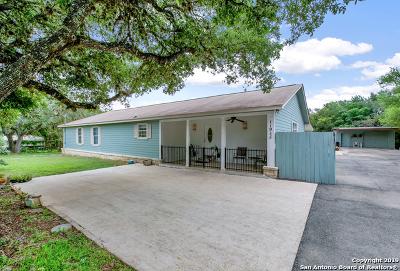 San Antonio Manufactured Home Price Change: 11945 Madrona St
