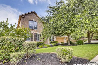 Single Family Home Active Option: 3711 Sunset Cliff