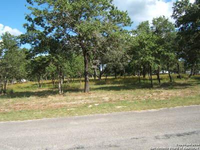 Wilson County Residential Lots & Land New: 566 Cherry Ridge