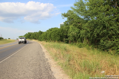 Seguin Residential Lots & Land New: 2041 E Us Highway 90
