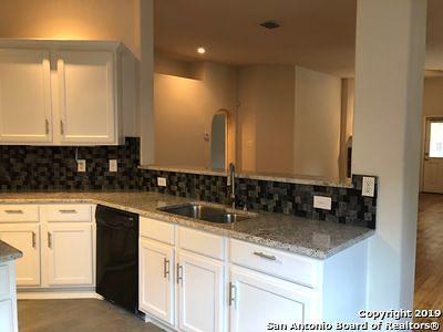 San Antonio Single Family Home For Sale: 8235 Taos Creek