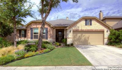 Kendall County Single Family Home Active RFR: 110 Alder Woods