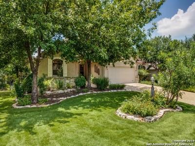 Single Family Home New: 139 Roseheart