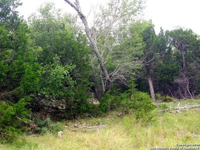 Canyon Lake Residential Lots & Land New: 559 Twilight Dr