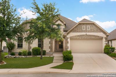 Single Family Home Price Change: 3935 Firebush