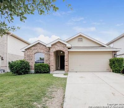 Wildhorse Single Family Home Price Change: 10823 Arabian Gate