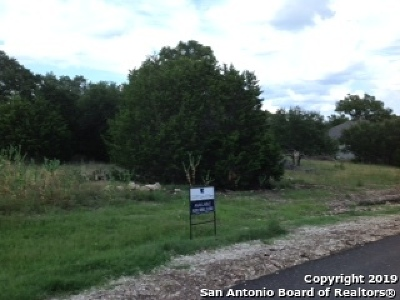 Residential Lots & Land For Sale: 309 Lantana Crossing