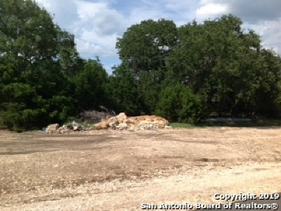 Residential Lots & Land For Sale: 317 Lantana Crossing