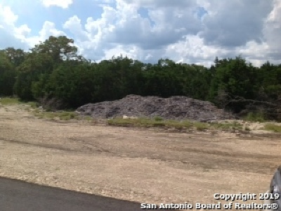 Residential Lots & Land For Sale: 321 Lantana Crossing