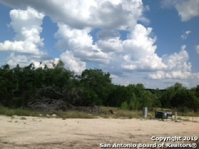 Residential Lots & Land For Sale: 326 Lantana Crossing