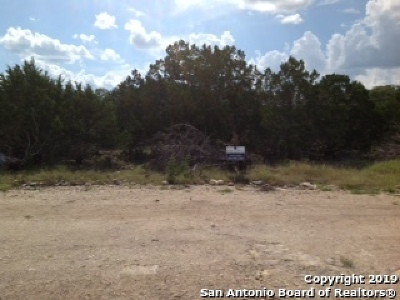 Residential Lots & Land For Sale: 329 Lantana Crossing