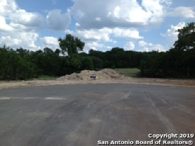 Residential Lots & Land For Sale: 744 Lantana Trace