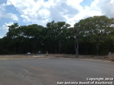 Residential Lots & Land For Sale: 740 Lantana Trace