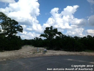 Residential Lots & Land For Sale: 743 Lantana Trace