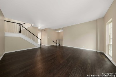 Condo/Townhouse New: 7707 Broadway St #25