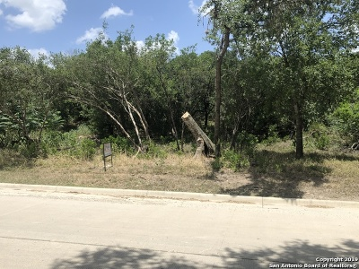 Selma Residential Lots & Land For Sale: Alton Blvd
