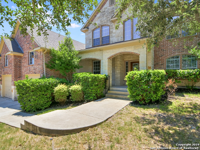 Single Family Home New: 3106 Bonita Springs