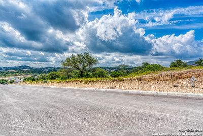 San Antonio Residential Lots & Land New: 10426 Doherty Spgs