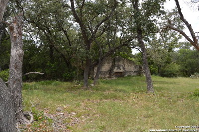 San Antonio Residential Lots & Land New: 1195 Talley Rd