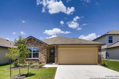 San Antonio TX Rental New: $1,600