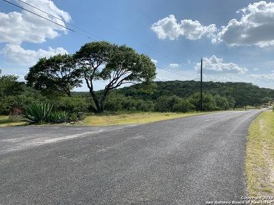 San Antonio Residential Lots & Land New: 4070 Sotol Ln