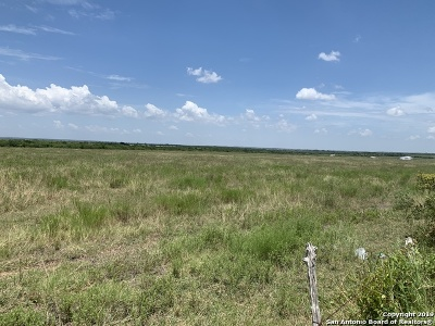 San Marcos Residential Lots & Land For Sale: 1870 Scull Rd