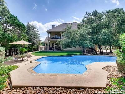 Garden Ridge Single Family Home Price Change: 22115 Cristobal Dr