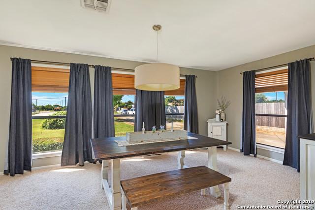 Marvelous 8045 Jethro Ln Garden Ridge Tx Mls 1401255 Pdpeps Interior Chair Design Pdpepsorg