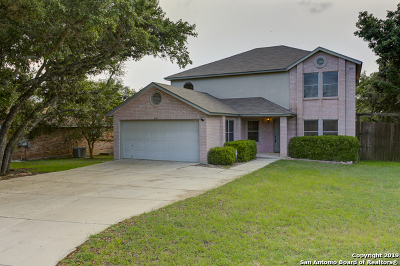 Single Family Home Price Change: 636 Lake Island Dr