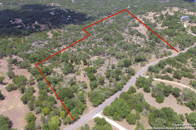San Marcos Residential Lots & Land For Sale: 212 Oak Grove Rd