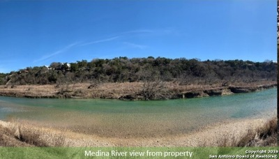 Bridlegate Residential Lots & Land For Sale: 3087 Palomino Springs