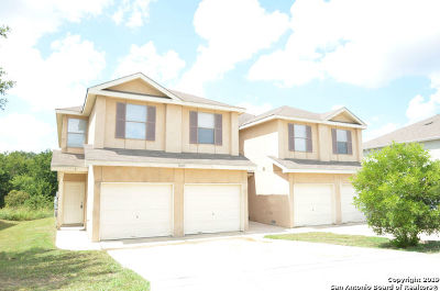 Universal City TX Rental For Rent: $1,145