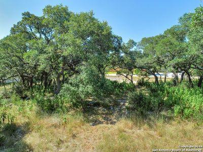 Boerne Residential Lots & Land For Sale: Lot 30 Alberi Ln