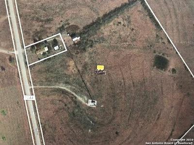 New Braunfels Residential Lots & Land For Sale: 3455 Fm 1044 SE Fm 1044