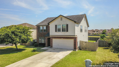 Single Family Home Active Option: 280 Mistletoe Ln