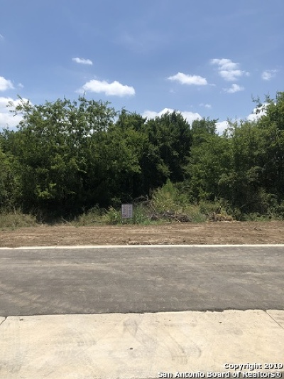Selma Residential Lots & Land For Sale: Woodcliffe Dr