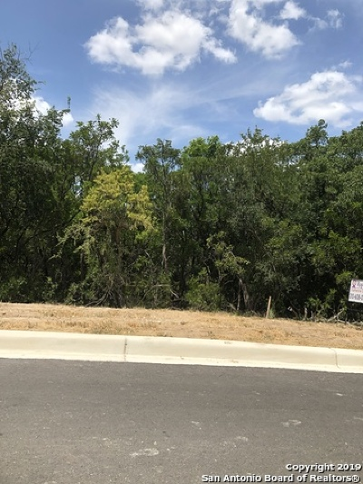 Selma Residential Lots & Land For Sale: Ventura