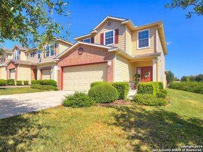 Single Family Home New: 3919 Paradiso Loop