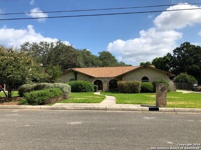 Single Family Home Price Change: 149 Grand Oak St