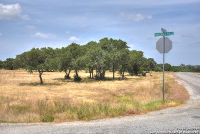 Bridlegate Residential Lots & Land New: Lot 486 Buckskin Trl