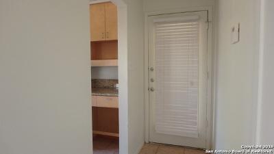 San Antonio Condo/Townhouse New: 8642 Fredericksburg Rd #506