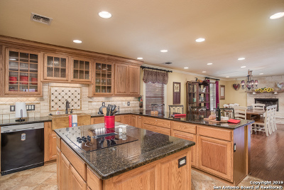 Fredericksburg TX Single Family Home New: $783,000