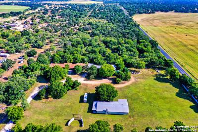 Farm & Ranch New: 6268 East E Hwy 27